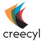 CREECYL